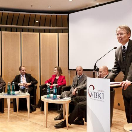 20130409 VBKI Fachsymposium Verkehr 354 Inga Haar?itok=w-uAyBkH