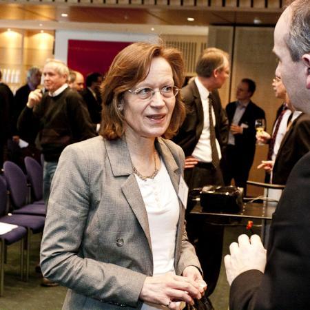 20130409 VBKI Fachsymposium Verkehr 369 Inga Haar?itok=1HSl1EgH