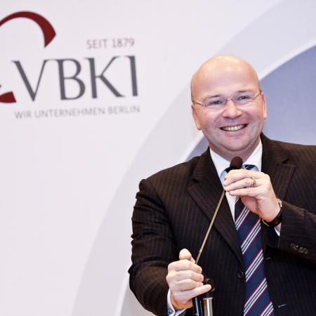 20130419 VBKI BusinessBreakfast Altmaier 053 Inga Haar?itok=XY5bN7HZ