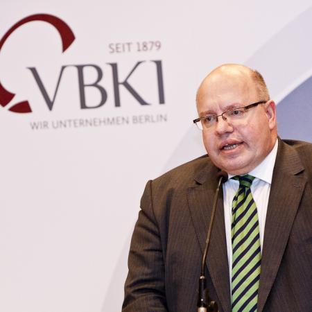 20130419 VBKI BusinessBreakfast Altmaier 089 Inga Haar?itok=7JAKcr6J