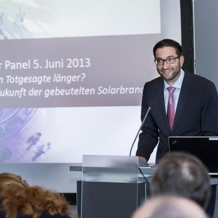 20130605 VBKI Politik W Solarbranche 023 Inga Haar 0?itok=OHXVJR9e
