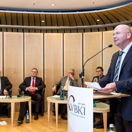 20130618 VBKI Politik W Eurorettung 016 Inga Haar?itok=JkYw4FAB