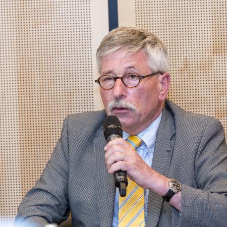20130618 VBKI Politik W Eurorettung 036 Inga Haar?itok=71o4T20a