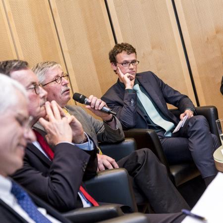 20130618 VBKI Politik W Eurorettung 074 Inga Haar?itok=R2je9p5b