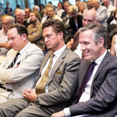 20130618 VBKI Politik W Eurorettung 075 Inga Haar?itok=4PtTddPM