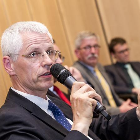20130618 VBKI Politik W Eurorettung 076 Inga Haar?itok=DKejaQch