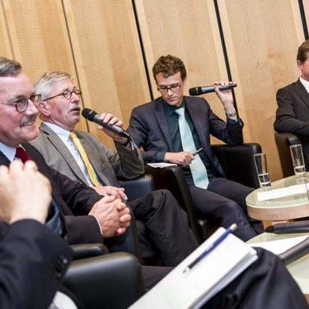 20130618 VBKI Politik W Eurorettung 077 Inga Haar?itok=tnAo7fUQ