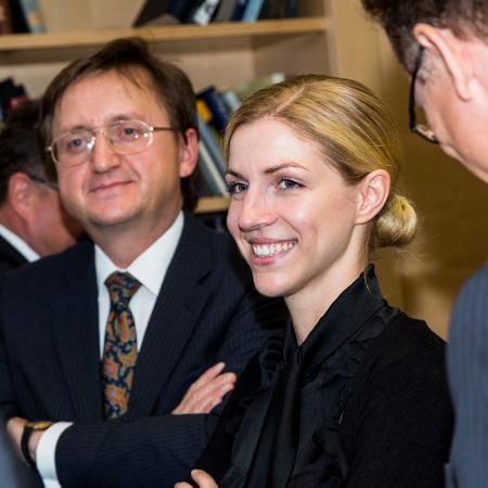 20130812 VBKI Politik W Stromnetz 014 Inga Haar?itok=sKe1b57M