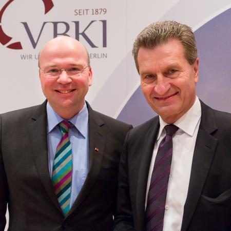 20140127 VBKI BBreakfast Oettinger EU 025 Inga Haar web?itok=ngnxnqkE