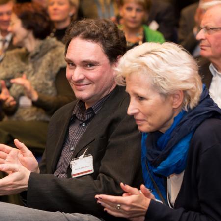 20140325 VBKI Berlin im Fokus Kiez ade 242 Inga Haar web?itok=kgauaxXi
