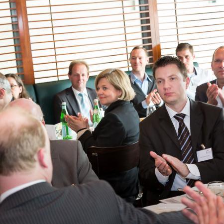 20140407 VBKI Unternehmertreffen Collonil 29 Inga Haar web?itok=qAsWgo-x