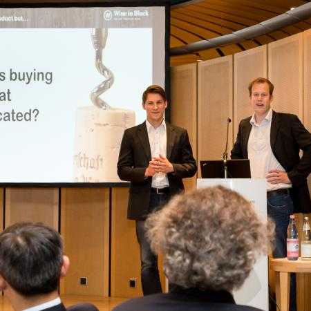 20140527 VBKI Unternehmertreffen Wine in Black 63 Inga Haar web?itok=PWAiluRU