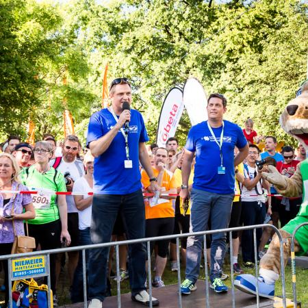 20140606 VBKI Sportiv Staffellauf 102 web?itok=j-lDRNmf