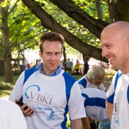 20140606 VBKI Sportiv Staffellauf 73 web?itok=fe2Loy2p