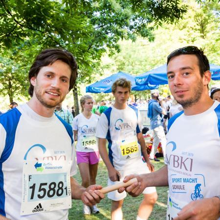 20140606 VBKI Sportiv Staffellauf 80 web?itok=pfquEHT0