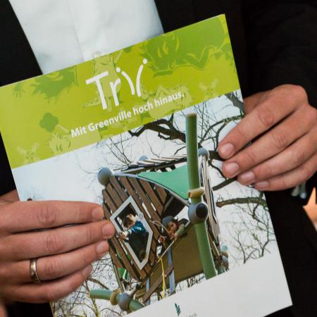 20140617 VBKI Unternehmertreffen Seilfabrik 082 Inga Haar we?itok=3JgJTY4c