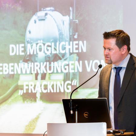 20140707 VBKI Politik W Fracking 147 Inga Haar web?itok=SGcxZNgZ