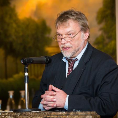 20141211 VBKI Foreign Policy Lunch Prof Dr Nonnenmacher 095 ?itok=-vmpTInJ