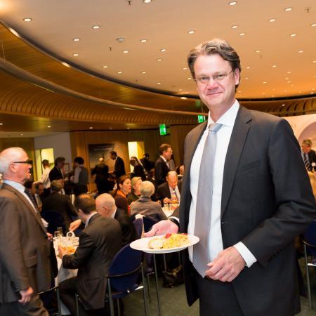 20150402 VBKI Business Breakfast Dr Kollatz-Ahnen 010 Inga Haar web?itok=kC2c-cEf