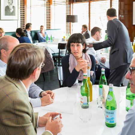20150908 VBKI Unternehmertreffen Medlanes 157 Inga Haar web?itok=o9s2vkJA