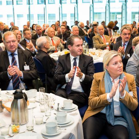 20151104 VBKI Business Breakfast Dr Muehlenfeld 153 BF Inga Haar web?itok=LaLL2P62