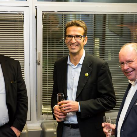 20161025 VBKI Politik u Wirtschaft Volksentscheid 002 BF Inga Haar web?itok=sw2d4b1s