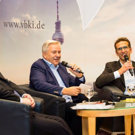 20161025 VBKI Politik u Wirtschaft Volksentscheid 038 BF Inga Haar web?itok=sX SFsjJ