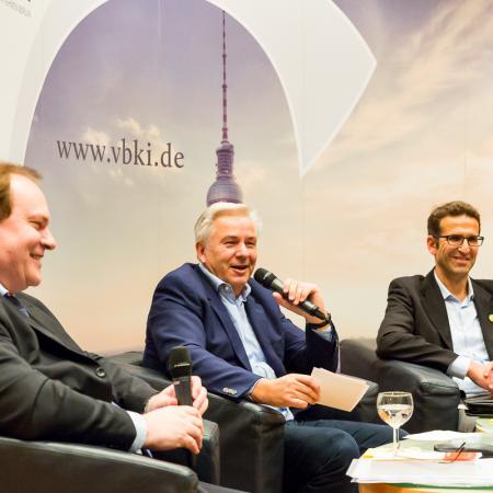 20161025 VBKI Politik u Wirtschaft Volksentscheid 072 BF Inga Haar web?itok=2XUZtr0g