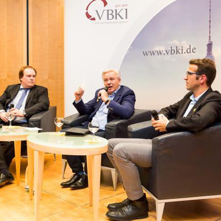 20161025 VBKI Politik u Wirtschaft Volksentscheid 108 BF Inga Haar web?itok= 3FzA pv