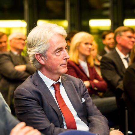 20161025 VBKI Politik u Wirtschaft Volksentscheid 121 BF Inga Haar web?itok=Ik0ssObH