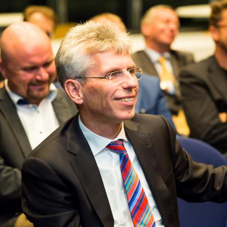 20161025 VBKI Politik u Wirtschaft Volksentscheid 125 BF Inga Haar web?itok=frEEJvo2