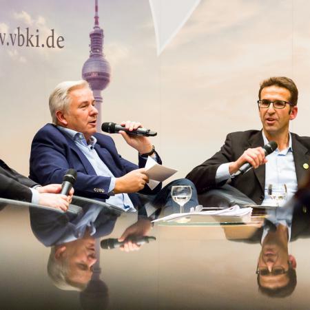 20161025 VBKI Politik u Wirtschaft Volksentscheid 132 BF Inga Haar web?itok=y7QOAUmR