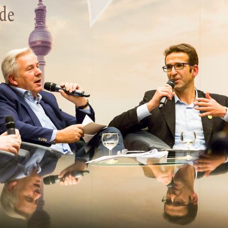 20161025 VBKI Politik u Wirtschaft Volksentscheid 134 BF Inga Haar web?itok=uMRWvIDb