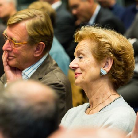 20161025 VBKI Politik u Wirtschaft Volksentscheid 154 BF Inga Haar web?itok=-YLZa5ba