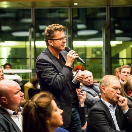 20161025 VBKI Politik u Wirtschaft Volksentscheid 234 BF Inga Haar web?itok=ixn-wxUD