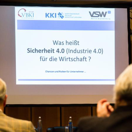 20161115 VBKI Politik u Wirtschaft Sicherheit 4 0 022 BF Inga Haar web?itok=3Xao1Hdm