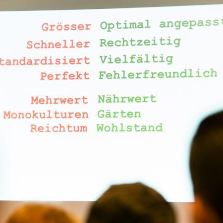 20161201 VBKI Politik u Wirtschaft Saatgut Entwicklung 076 BF Inga Haar web?itok=9gWSUFOa