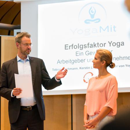20170712 VBKI Unternehmertreffen YogaMit 058 BF Inga Haar web?itok=ifOzYs4l