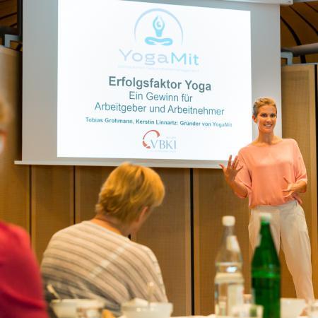 20170712 VBKI Unternehmertreffen YogaMit 070 BF Inga Haar web?itok=hi-KXMSj