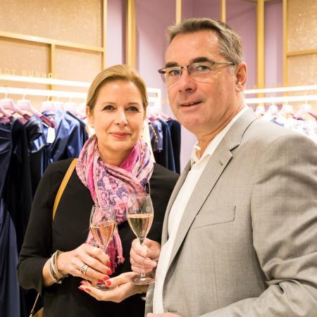 20180201 VBKI Unterwegs Talbot Runhof Boutique 035 BF Inga Haar web?itok=I8sw5LsP