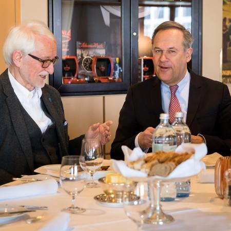 20180227 VBKI Foreign Policy Lunch 1 Jahr Trump 020 BF Inga Haar web?itok=LOya6juZ