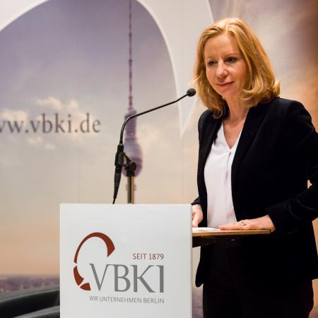 20180307 VBKI Berlin im Fokus rbb Patricia Schlesinger 031 BF Inga Haar web?itok=WH5kpFpj