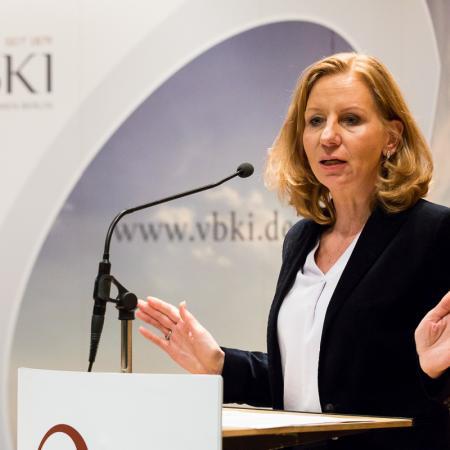 20180307 VBKI Berlin im Fokus rbb Patricia Schlesinger 062 BF Inga Haar web?itok=vLgjG6Dt