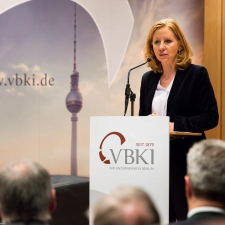 20180307 VBKI Berlin im Fokus rbb Patricia Schlesinger 108 BF Inga Haar web?itok=r11P89Dh