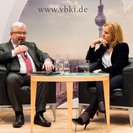 20180307 VBKI Berlin im Fokus rbb Patricia Schlesinger 115 BF Inga Haar web?itok=Vps5REjR