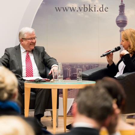 20180307 VBKI Berlin im Fokus rbb Patricia Schlesinger 140 BF Inga Haar web?itok=Xdcjr5qF