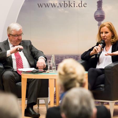20180307 VBKI Berlin im Fokus rbb Patricia Schlesinger 149 BF Inga Haar web?itok=0LuBza5T