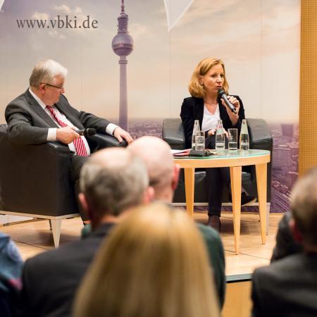 20180307 VBKI Berlin im Fokus rbb Patricia Schlesinger 157 BF Inga Haar web?itok=SDC5aXVz