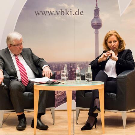 20180307 VBKI Berlin im Fokus rbb Patricia Schlesinger 168 BF Inga Haar web?itok=78toLcDD