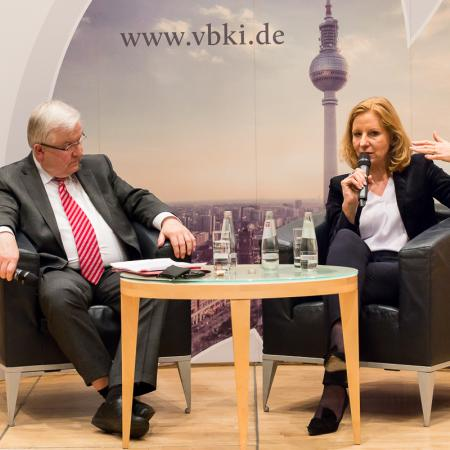 20180307 VBKI Berlin im Fokus rbb Patricia Schlesinger 174 BF Inga Haar web?itok=cch4sKhh